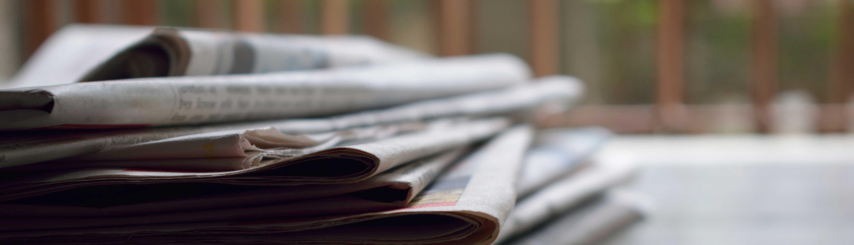 Grasshopper Environmental Media Enquiries